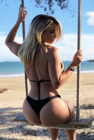 Edina outcall escort in DuBois PA